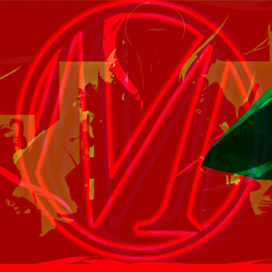 Milestone Is Dead 2: Long Live Milestone – Michael Davis, From The Edge