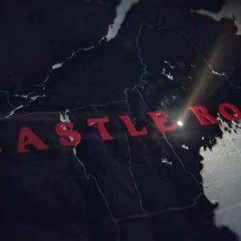 """The Weekly Static s01e20.3 – 2018 """"Cusack"""" Series: Hulu's Castle Rock"""
