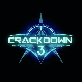 Terry Crews Yells At You In This New Crackdown 3 Trailer