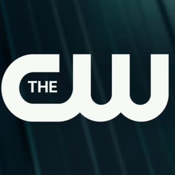 CW Sets One-Week Fall Debut Schedule For Returns, Premieres