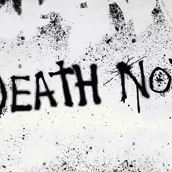 Death Note Trailer: Dafoes Ryuk Explains The Power Of Death Note