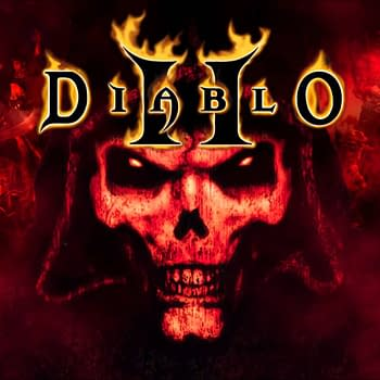 From The Rumor Mill: Is A Diablo 2 Remaster Happening