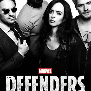 The Defenders Season 2 Might Not Happen According to Krysten Ritter