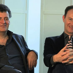 Sherlock Gatiss Moffat Stake Claim To Dracula Reboot