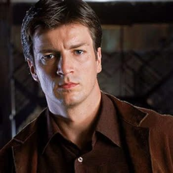 Firefly Star Nathan Fillion Not Giving Up On Canceled Role