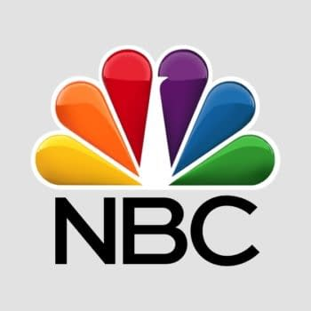 NBC Announces 2017-2018 Fall Premiere Dates Including 'This Is Us,' 'The Blacklist'