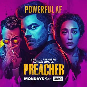 Taking Confession: Join Our Preacher Season 2 Finale LIVE-BLOG