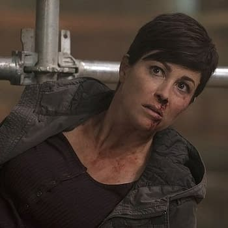 Supernatural Fans Help CW Greenlight Spinoff Series Wayward Sisters