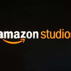 Amazon's 'Sea Oak' Casts Glenn Close In Zombie/Family Dramedy Pilot