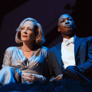 Why The Tony Awards Matter – And Corey Hawkins Is Out Another Job