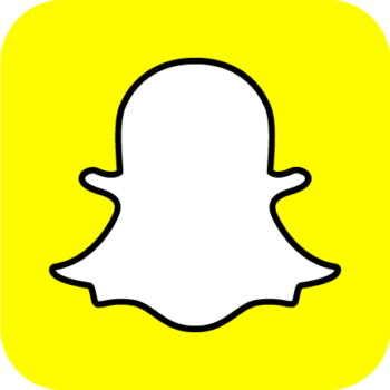 Time Warner Partners With Snapchat For Original Programming