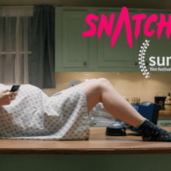 WB's Stage 13 Comedy-Horror Series 'Snatchers' Gets Due Date From Verizon's Go90