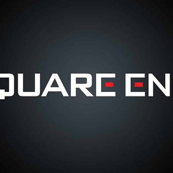 Square Enix Reveals Their PAX East 2020 Lineup
