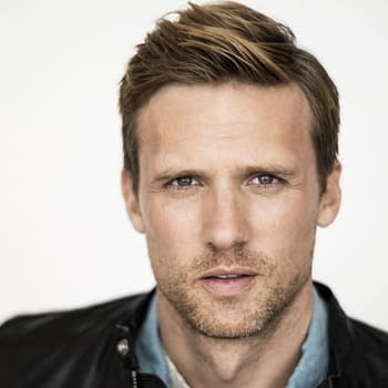 Will Teddy Sears Find His Way Back To The Flash Now That 24: Legacy Is Cancelled