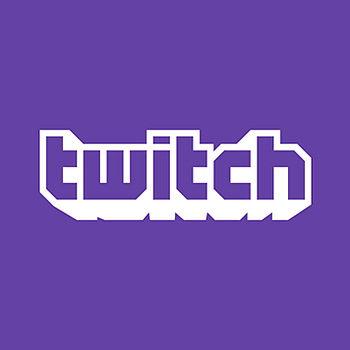 Twitch Launches a New Game Show Called Stream On