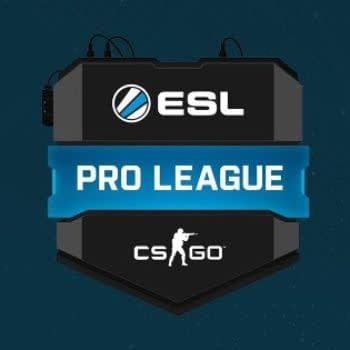 CS:GO Season 5 Finals End With Highest Viewers To Date