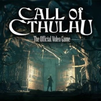 Is Call Of Cthulhu Insane Enough For the Cthulhu Mythos? Maybe