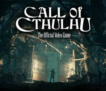 Is Call Of Cthulhu Insane Enough For the Cthulhu Mythos Maybe