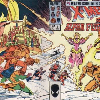 Is Canadian Prime Minister Justin Trudeau Teasing An X-Men: Dark Phoenix Role