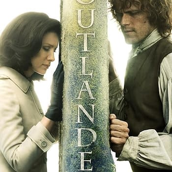 Outlander Season 3 Premiere Date Announced By STARZ