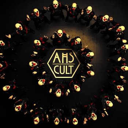 American Horror Story: Cult Episode 1 Recap: The Revolution Has Begun