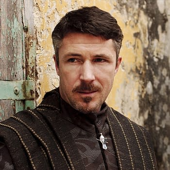 Aidan Gillen Addresses A Fan Theory From Game Of Thrones