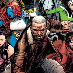 Astonishing X-Men #1 Review: The X-Men Comic I've Been Waiting For