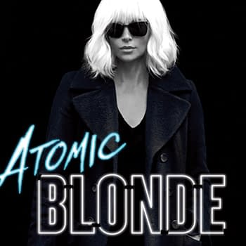 Atomic Blonde Review: All Spectacle With A Predictable Plot