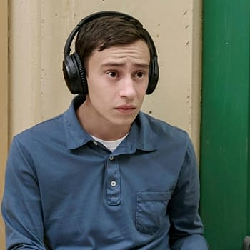 Netflixs Atypical Tells The Story Of An Autistic 18-Year-Old Looking For Love