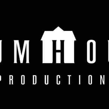 Blumhouse Taps Issa Lopez To Direct Horror Film Our Lady Of Tears