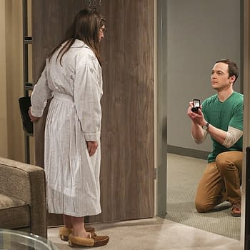 CBS on The Big Bang Theory: We Can Take a Few More Seasons
