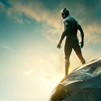 Black Panther Director Ryan Coogler Praises Marvel Studios For Allowing Creative Freedom
