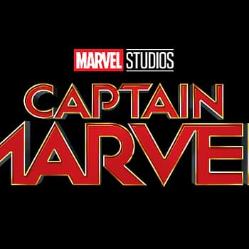 Avengers 4 Co-Writer Talks About Captain Marvels Powers