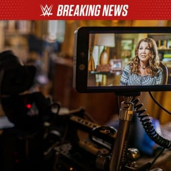 Dixie Carter Will Appear On WWE Network, Congratulates AJ Styles, Agrees With Matt Hardy