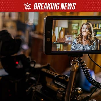 Dixie Carter Will Appear On WWE Network Congratulates AJ Styles Agrees With Matt Hardy