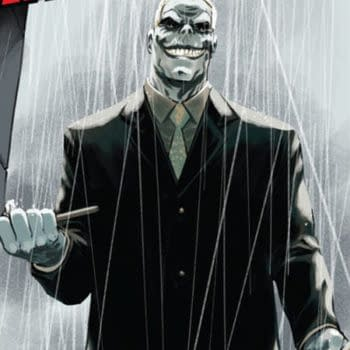 Daredevil #24 Review: Foggy Nelson Is Back!