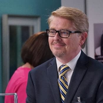 Misfits Reboot Casts Dave Foley And Charlie Saxton