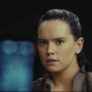 Star Wars: Daisy Ridley Promises Resolution in Rise of Skywalker