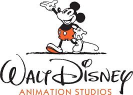 A New Film From Disney Animation Will Take Us To Outer Space