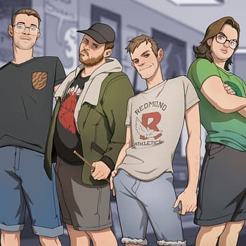 Whos Your Daddy We Review Dream Daddy: A Dad Dating Simulator