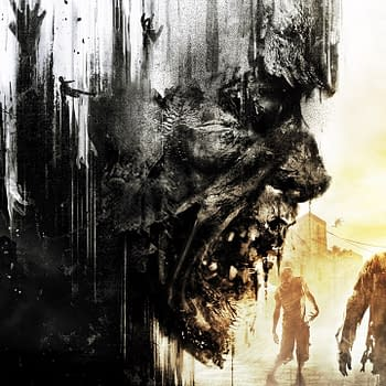 Two New DLC Content Drops Come To Dying Light Today
