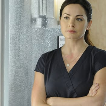 Supergirl Season 3 Adds Former Lois Lane Erica Durance To Cast
