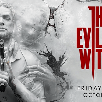 [SPOILERS] Wondering How The Evil Within 2 Connects To The First Game We Have Your Answers