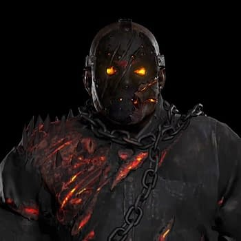 Microsoft Store Mistakenly Offers Exclusive Friday The 13th Skin Promised To Kickstarter Backers