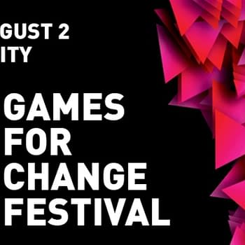 Games For Change Awards Announces The 2017 Finalists