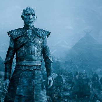 HBO Hacked: Episodes/Scripts Of Game Of Thrones Room 104 Leaked