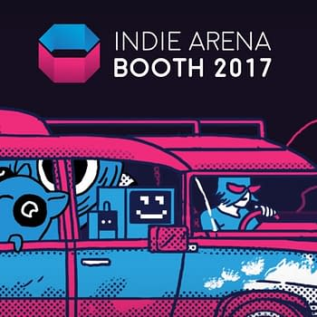 Check Out The Complete Indie Arena Lineup For Gamescom 2017