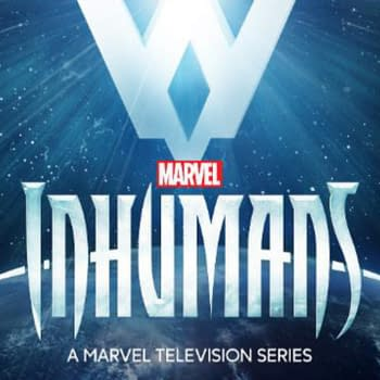Marvels Inhumans Season 1 Finale Recap: &#8230And Finally: Black Bolt