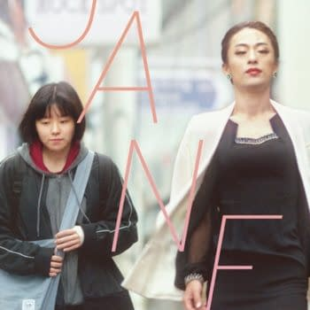 'Jane' Review From The NYAFF: A Vibrant Character Barely Used