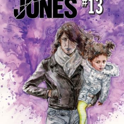 Bendis And Gaydos Bring The Purple Man Back For Marvel Legacy Jessica Jones